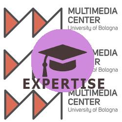 crr-expertise