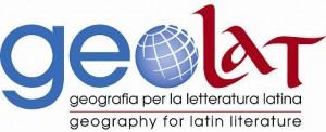 geolat_logo_colore-300x122