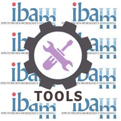 ibam-tool