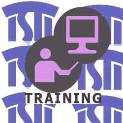 isti-training