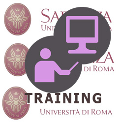 sapienza-training