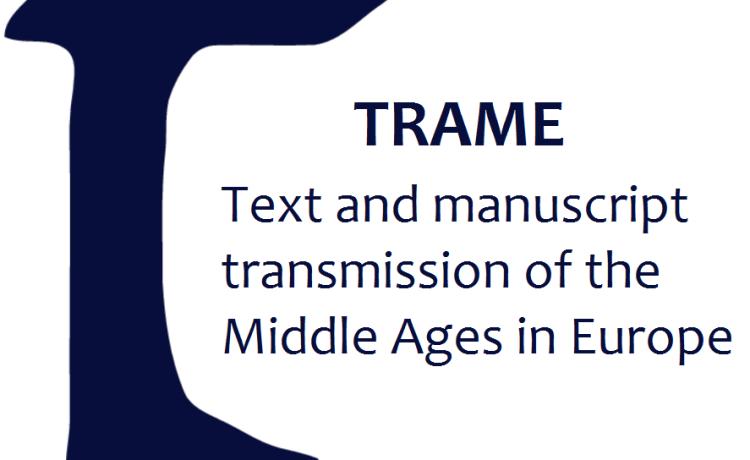trame-1-750x460