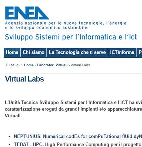virtual-labsENEA
