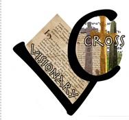 visionary-cross