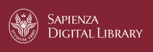 Sapienza Digital Library