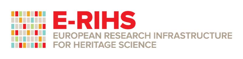 e-rihs-logo